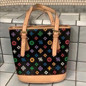 Very cute bag